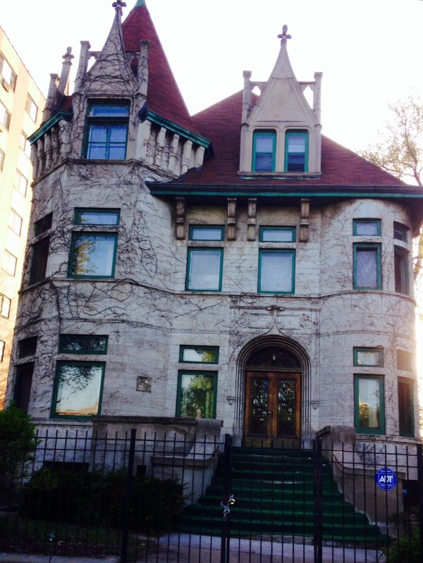 chicago-mansion-1