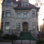 chicago-mansion-3